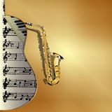 Jazz Fusions
