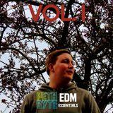 PETABYTE's EDM Essentials - Vol. 1