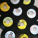 Burn Up!: Nineties Dancehall 45s Tribute