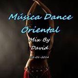 Música Dance Oriental Mix By David 28 01 2014.mp3