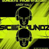Sicestsoundz Sunday Session - 26.02.17
