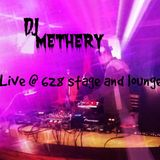 Live @ Detour, 628 stage and lounge