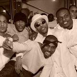 So Solid Crew/Livewire Crew DELIGHT FM 1999