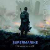 Krischan | SUPERMARINE | HILL (60 Min.)