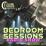 Bedroom Sessions Radio Show Episode 161