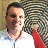Deputado Junior Aprillanti anuncia que Várzea Paulista terá mais um delegado de polícia
