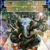 Spirit of Moksha 2016