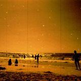 SOHEIL / CHASING THE SUN / 06/13