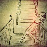 # Sekt, Musik und ....Tanzsneakers # - Tanz!Effekt Podcast by Tom Niedez