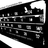 November Compilation Mix  2012