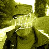 Dizzy Land II