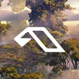 Anjunabeats Takeover (21/08/2019)