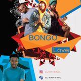 Bongo love with krystal By Dj Krystal