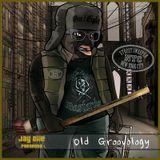 Old Groovology