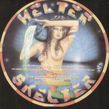 Vinylgroover at Helter Skelter (Nov 94)