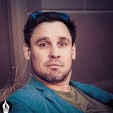 DJ Maxklass – Zerno bar Miron b. (Krasnodar) mix
