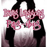 OPM Love Songs Vol. 1