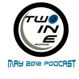 Robert Nowicki - Two in One May 2012 promo podcast