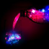 DRAM3R#Podcast - Drinking Illusion