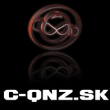 C-qnz - Freebies Mix #03