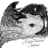Misha Federal - Cadence