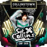 Collinstown Podcast N°9