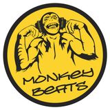 Stu Morton's Monkey Beats March 2010 Mix
