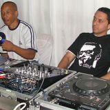 Club Zoom - 2001 - The Lost Tapes Pt4 (DJ Mark Tucker)
