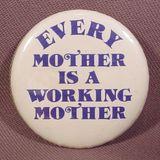 midnight zero // kpiss.fm // E46: midnight moms