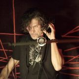 FUNK ROCK Romero Mix