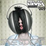 Dave Scotland - BMA Sessions 009