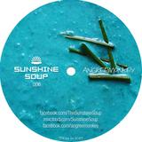 Sunshine Soup 006 - Angreemonkey