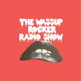 WRR: Wassup Rocker Radio 10-20-2019 - Radioshow #107