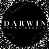 Darwin Sound System // Samedi 3 Décembre @ Le Zoo (Montpellier)