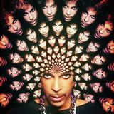 Prince ~ Funky Jazz Groove Mix