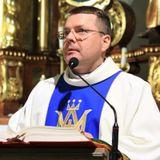 Św. Andrzej Bobola - wielki patron Polski - homilia ks. Zbigniewa Hula SDB