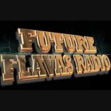 Future Flavas w/Marley Marl & Pete Rock into Stretch Armstrong ft Primo - Hot97 1998