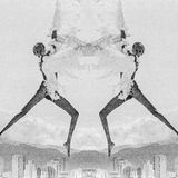 AUTONOMI Mixtape [2013]
