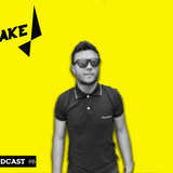 Dario Aby You Listen We Shake Podcast Episode 6