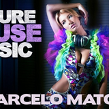 Future House -Marcelo Matchal #001