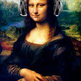 If Mona was a DJ Vol 2