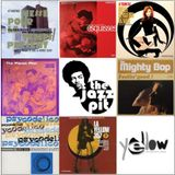 The Jazz Pit Vol. 7 : The Jazz Pit Digs Yellow Productions