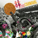Cesta de sons #18 Já é (pré-)Carnaval \o/