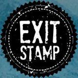 Exit Stamp Radio