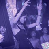 Nonstop♥♥♥Noel Dắt Ghẹ Đi Chơi♥♥♥Happy New Year♥♥♥Nguyễn Phúc Nam Băm (89,6MB)