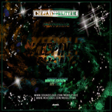 @DeejayMobilityRie Presents - Keepin It Promo (Winter Edition Vol 3)