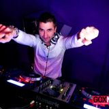 DJ Hrvoje - Inspired MASHUP 2012 (PROMO)