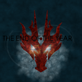 The End of .....The Year