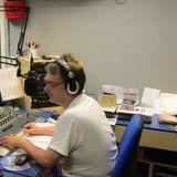 #TMTTY RadioWey.org 9-10pm Tue 13Mar18