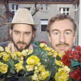 Kotelett & Zadak @ RTS.FM Berlin Studio, 22.05.2010